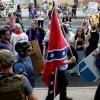 WDShow 8-14 Charlottesville Aftermath; Liberal Media Stuck On Stupid 212 867 8255