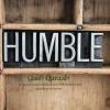 Humble Hebrews