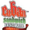 Cuban Sandwich SmackTalk