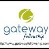 Gateway Fellowship Poulsbo, WA