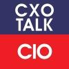 CXOTalk: CIO