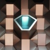 Free Steam Wallet Codes Online Hack 2017