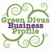 GD Biz Profile: Sara Erb