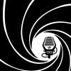 Her Majesty's Secret Podcast