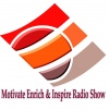 Motivate Enrich and Inspire Radio