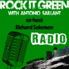Rock It Green Radio
