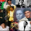 The Musical Journey - Al Jarreau – 2017