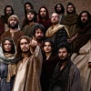 Disciples and Peacemakers
