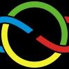 Medagliere delle Olimpiadi - Rio 2016 - Giornata 6