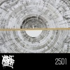 EP 072 - 2501