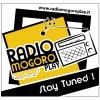 Speciale RADIO MOGORO Play