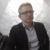 RRLink Stampila de vot Senator Radu Mihail