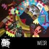EP 071 - WESR