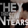 They That Sow In Tears Pastor Austin Eseke