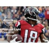 Pyro Light Fantasy Football Podcast – episode 62 – Conference Championships – NF