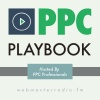 PPC Playbook