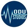 WODU - The Heartbeat of Old Dominion University