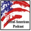 Great American Podcast for 16-April-2017