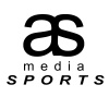 AS Media Sports Broadcasts