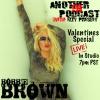 Bobbie Brown Dating Advice
