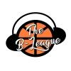 The B-League