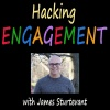 James Sturtevant Hacking Engagement