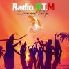 Radio OTM Summer Party