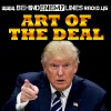 Behind Enemy Lines - Art Of The Deal