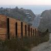 Border Crackdown Expected - Pence Meets EU Officials