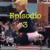 EP 3 El muro solar de Trump y mas