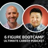 6 Figure Bootcamp