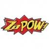 Classes at ZaPow!