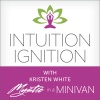 Intuition Ignition