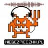 NP #003 - ten o oszukiwaniu algorytmów