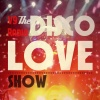 The Disco Love Show