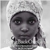 82 Nigerian Chibok Girls Released In A New Prisoner Swap Agreement.#BringBackOurGirls
