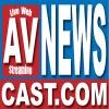 AVNewsCast Show 082914