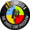 The Chris Top Program