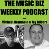 The Music Biz Weekly