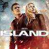 The Island, Movie Night with David Hoffmeister, La Casa de Milagros