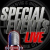 HTLA SPECIAL EVENTS LIVE!