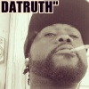 """DATRUTH""'s tracks"