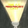 The P.S. Midnight Cast
