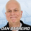 The Dan Barreiro Show