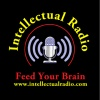 Intellectual Radio Talk
