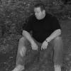 Marc Richardson - Paranormal Show