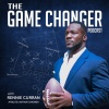 Ep. 7: Career Transitioning with Official NFL Barber & Game Changer Sherrod Martin