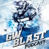 The GW Blast Podcast