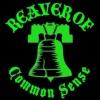 Reaver of Common Sense 8-15-2017