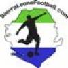 The sierraleonefootball.com Show